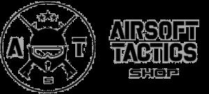 Airsoft Tactics Shop