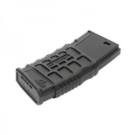 Chargeurs pour M4/M16 HI-CAP (Black)