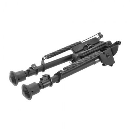 Bi-Pied pour Sniper/Réplique