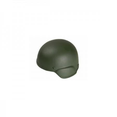Casque G&G vert olive