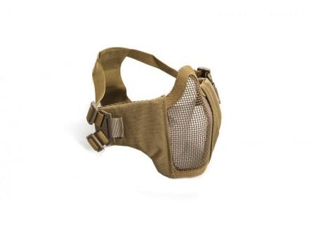 Masque de protection TAN