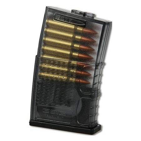 Chargeurs pour G2H 40 Rounds