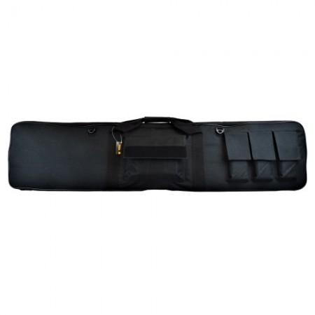Sac de transport réplique black 106 cm